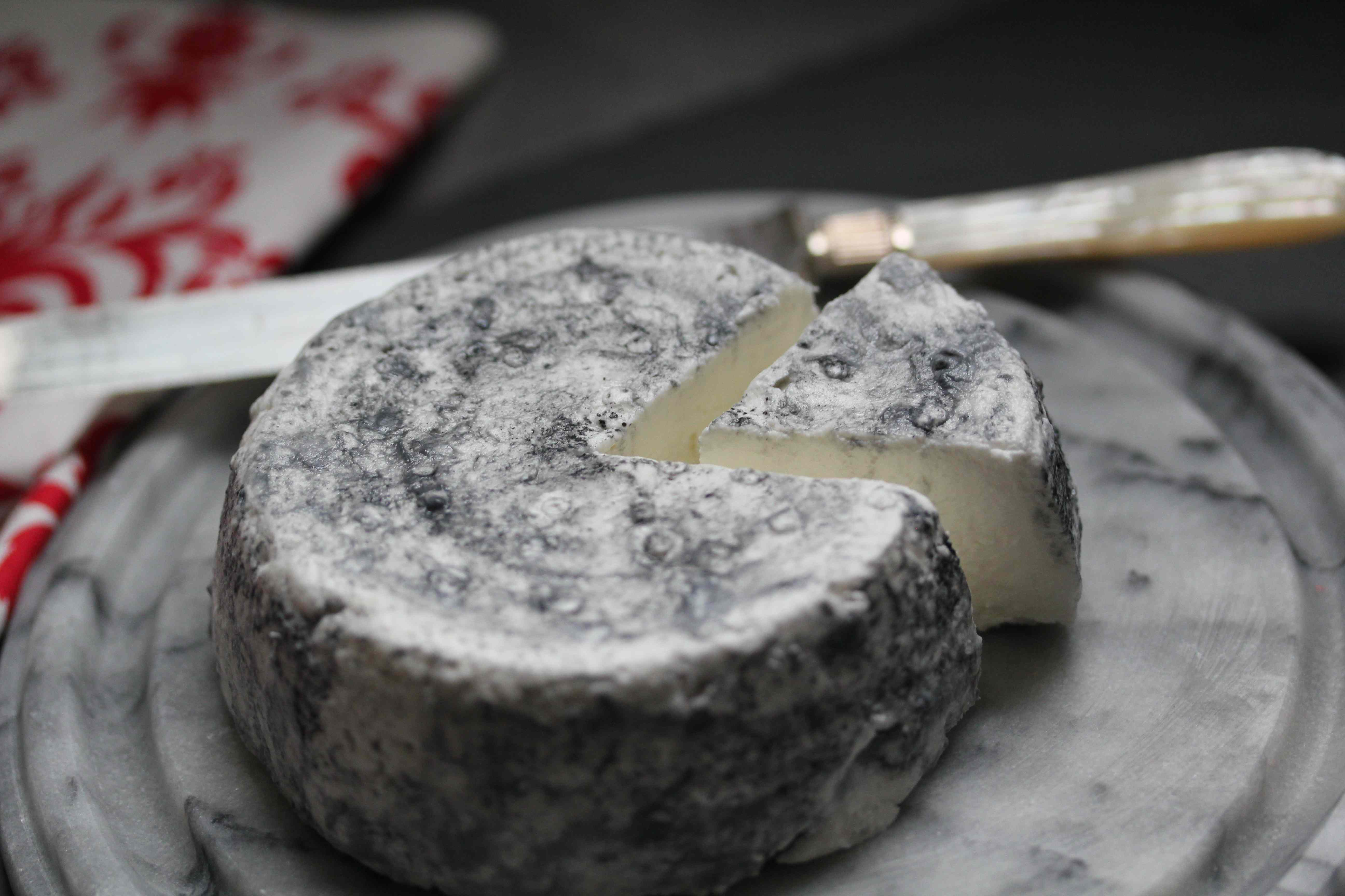 goat cheeses of the moment madame fromage. Black Bedroom Furniture Sets. Home Design Ideas