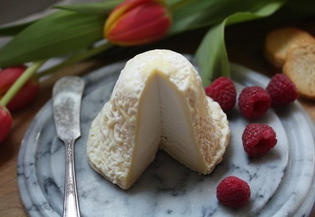 Clochette Cheese