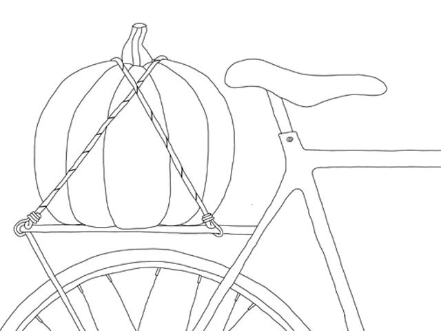 kindvall-cc-pumpkin