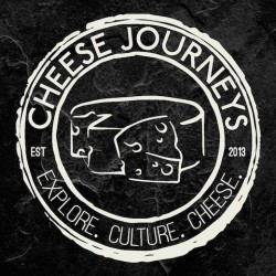 Cheese Travel?