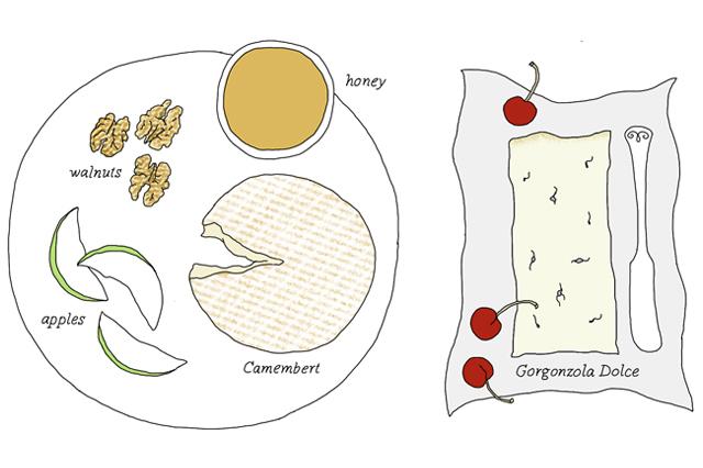 kindvall-picnic-camembert-gorgonzola