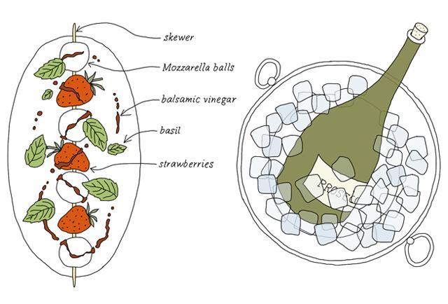 kindvall-picnic-mozzarella