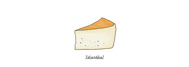 kindvall-FALL-Idiazabal