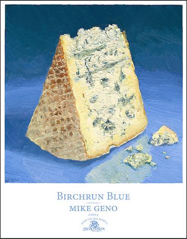 Birchrun-Blue-Poster
