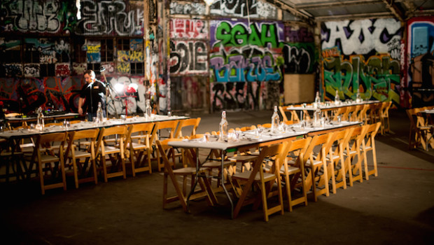 Dinner Lab photo 1