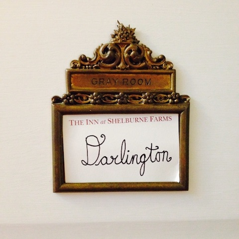 Darlington_Nameplate