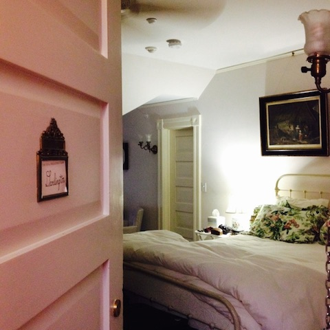Gray Room_Shelburne Inn