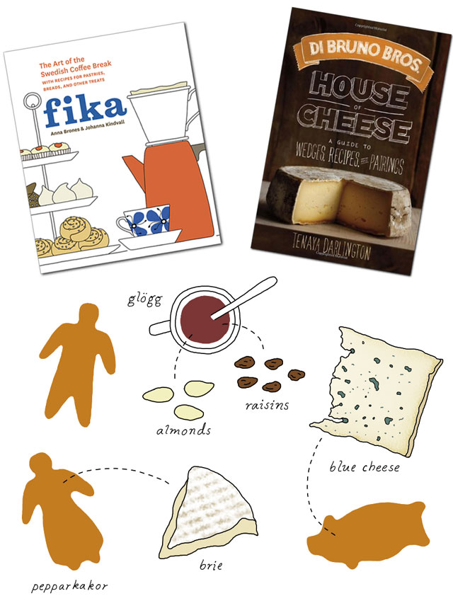 kindvall-fika-cheese-event-640