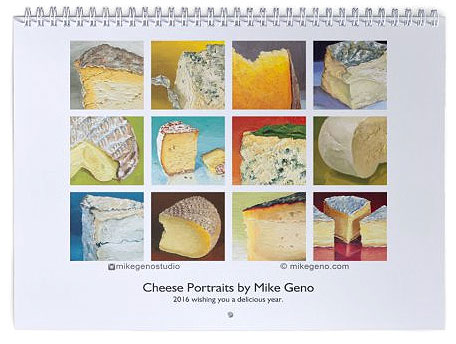 CAL_2016_Cheese_portrait_calendar_img2