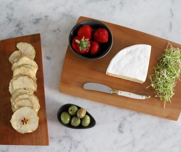 Artifaqt Cheese Boards