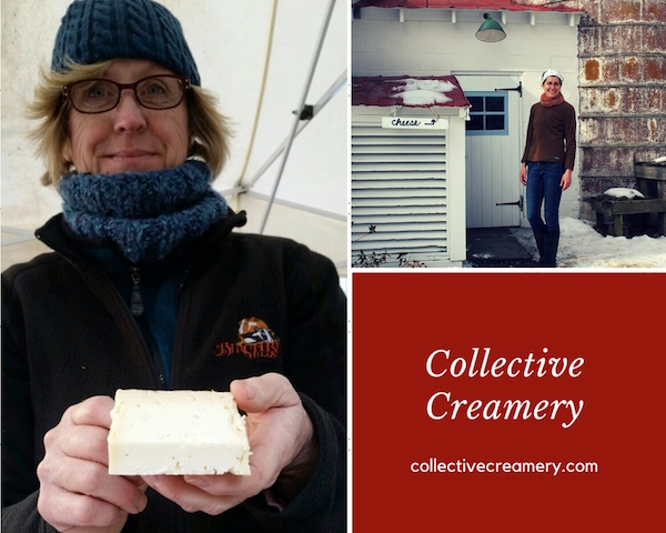 collective-creamery-collage