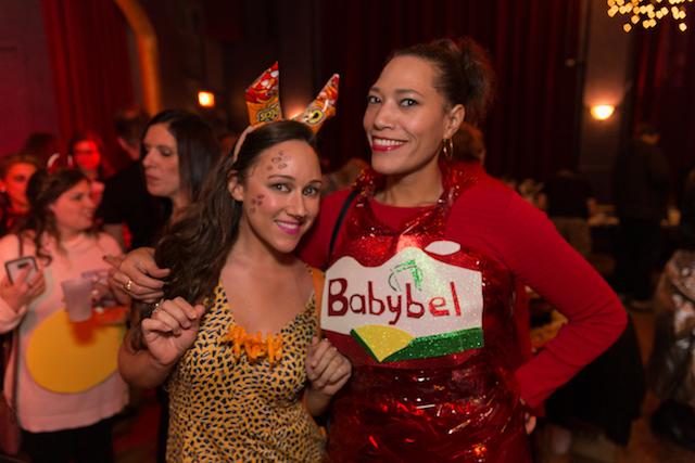 babybel-costume