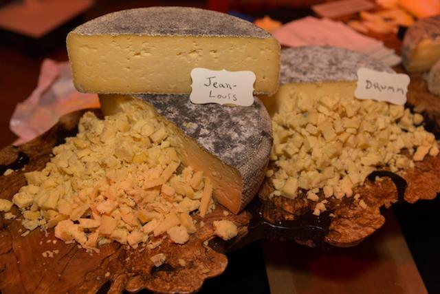 bobolink-cheeses