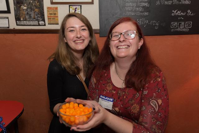 cheese-ball-volunteers