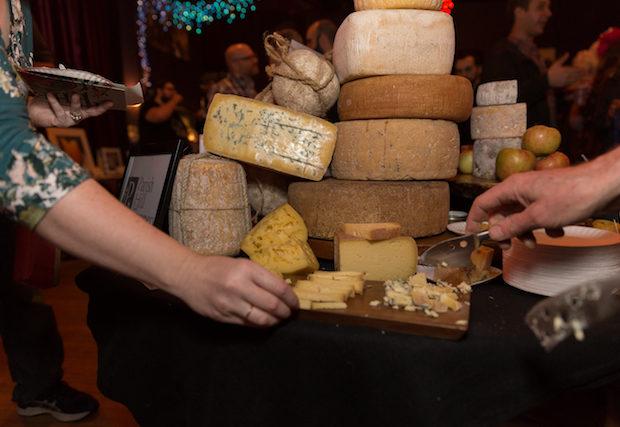 parish-hill-at-the-cheese-ball