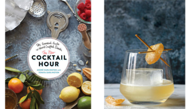 the-new-cocktail-hour-and-penicillin