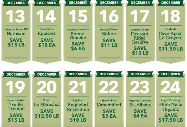 12-days-of-cheese-calendar