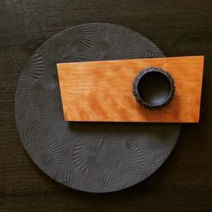 artifaqt-platter
