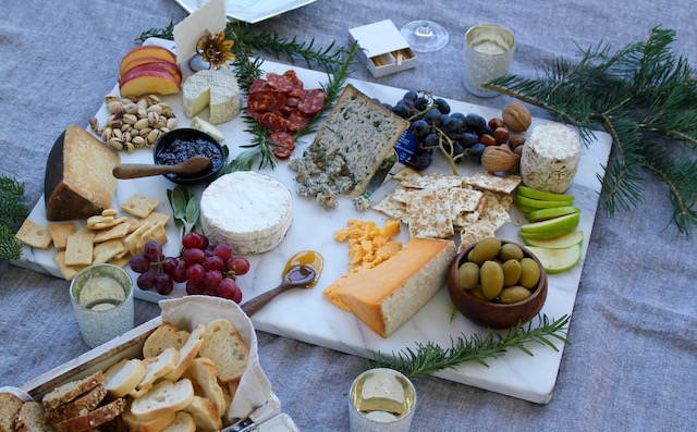 blhdn-cheese-board