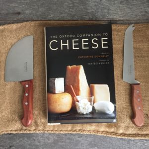 cheese-knives-and-oxford-companion