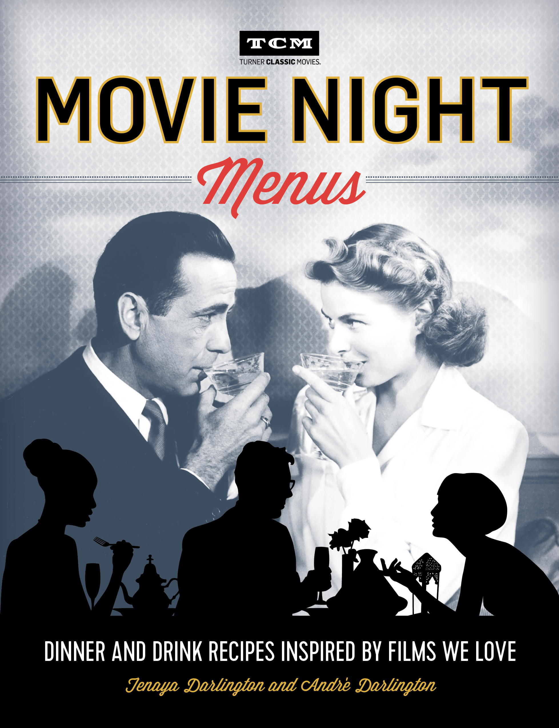 movie-night-menus-cover
