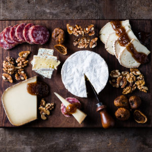 newcheeseplate_revised_800x800__05482-1449002537-1280-1280